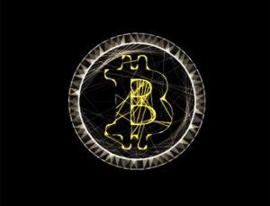 bitcoin-art