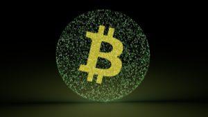 bitcoin_matrix