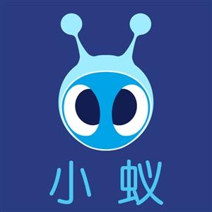 Antshares_logo