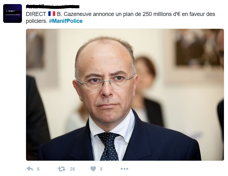 Tweet_cazeneuve